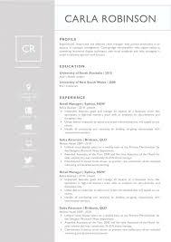 Modern Cv Word Modern Resume Template Word Use Our Creative Resume Templates Land