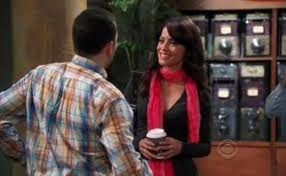 watch two and a half men season 6 online sidereel 21 609 watches