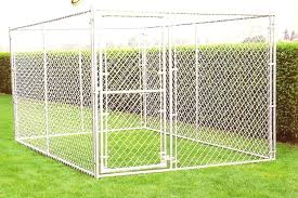 door fence for dogs portable fencing temporary for pet indoor fence for dogs door fence for dogs