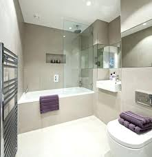 best bathroom remodels. Bathroom Renovation Best Remodels