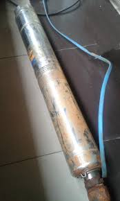 Submersible Well Pump Sizing Chart Submersible Pump Wikipedia