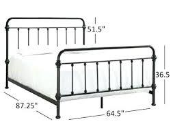 bed frames denver – inded