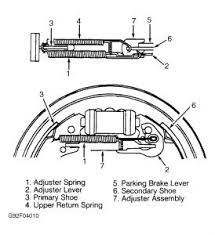 2007 saturn vue wiring diagram 2007 image wiring 2002 saturn vue wiring diagram wiring diagram and hernes on 2007 saturn vue wiring diagram