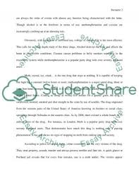 400 Words Essay College Essay 400 Words How Many Pages