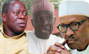Swear Ouran, Bible you didn't rig election,  PDP challenges Buhari, APC