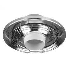 Best Bath Decor bathroom heat lamp fixture : Enchanting 750W Bathroom Heater Light Unit QVS Direct Of Heat Lamp ...