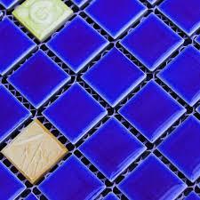 Purple Kitchen Backsplash Blue Tile Page 18 Patagonia
