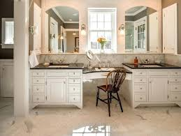 bathroom makeup vanity bohemian makeup vanity designs with accent lights bathroom sink vanity with makeup table