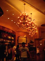 trends decoration rules for chandeliers drinking game