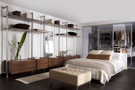 Modular Bedroom Furniture Systems Bedroom Wardrobe Storage Best Portable Wardrobe Storage System