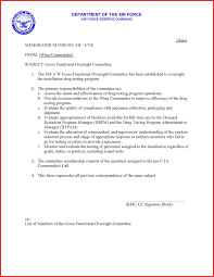 Doc 585768 Sample Appointment Letter 26 Appointment Letter
