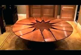 expanding round dining room table expanding round dining room table expanding round dining room table expandable expanding round dining room table