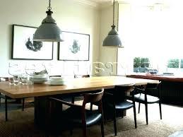 black farmhouse chandelier add