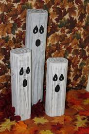 Halloween Decorations Best 20 Halloween Ghost Decorations Ideas On Pinterest Ghost