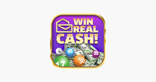 pch lotto real cash jackpots on the app