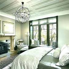 bedroom chandeliers chandelier uk be