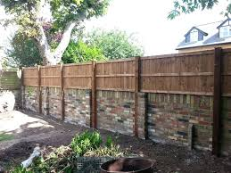 image result for lap fence panel above stone wall panels ireland public utility security fence panels