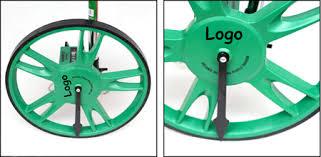measuring wheel name. item name, road meter measuring wheel name