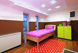 how to arrange furniture in a small bedroom feng shui how to arrange bedroom furniture in