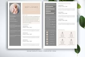 Modern Resume Format Delectable Modern Resume Format Perfect Resume