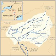 Delaware River Wikiwand