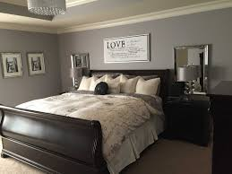 Best Master Bedroom Colors Benjamin Moore Pictures And Stunning For Sherwin  Williams 2018