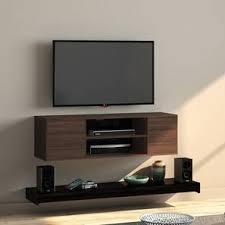 television units furniture. Fine Television Astrid 47 Inside Television Units Furniture I