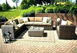 outdoor dining patio furniture. Patio Outdoor Dining Furniture N