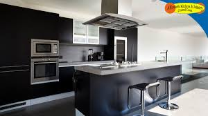 Affordable Kitchens Joinery Central Coast Kitchen Renovations
