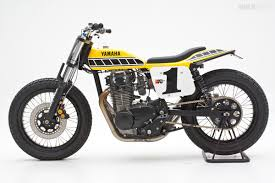 yamaha dirt tracker by jeff palhegyi bike exif Bobber Yamaha Xs 650 Wiring Diagrams yamaha xs650 dirt tracker by jeff palhegyi design full size \u201c XS650 Bobber and Babes