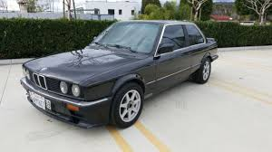 e30 1987 bmw 325is 5 speed manual for photos technical e30 1987 bmw 325is 5 speed manual
