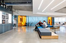 best design office. Best Design Office S