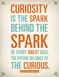 Curiosity Quotes 24 Famous Curiosity Quotes And Sayings 3
