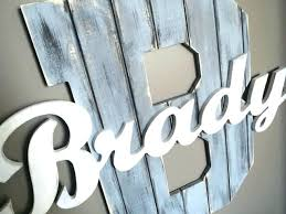 monogram wood letters initial letters for wall fascinating big wood wall letters shanty initial letters for monogram wood letters metal letters for wall