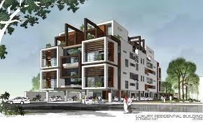 Postmodern Residential Architecture 001 Postmodern Residential