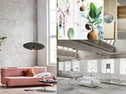 8 Scandinavian Design Brands from Stockholm Furniture Fair 2018