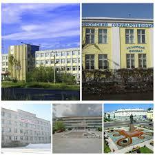 Дипломная работа курсовая реферат на заказ Ангарск Ангарск