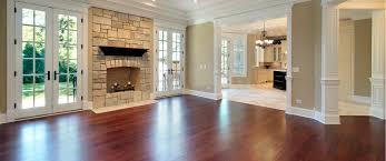 exceptional hardwood flooring installation