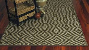 there are however some caveats that you need to know before diving headfirst into a natural fiber rug traditionally natural fibers such as jute sisal