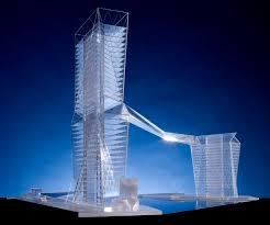 architectural design. Unique Architectural Copenhagen Competition With Architectural Design