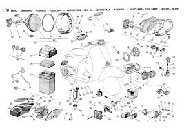 can am outlander wiring diagram 650 can discover your wiring can am rally wiring diagram
