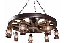 large size of large wagon wheel chandelier with lanterns cast horn designs mason jar diy ship