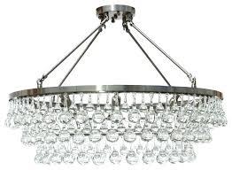 teardrop crystal chandelier antique black light crystal drop chandelier drop crystals