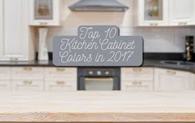 sound finish cabinet painting refinishing seattle top 10 kitchen cabinet colors in 2017 sound finish cabinet painting