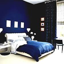dark master bedroom color ideas. Home Interior: Bargain Navy Blue Bedroom Decor Awesome Ideas Decorating 2018 As From Dark Master Color R