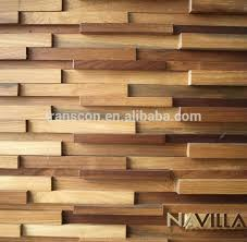decorative wood wall tiles. Wood Panels Design Nice Decorative Wall Designs Bring The Woods To Your Home Wooden Fence Panel Tiles M