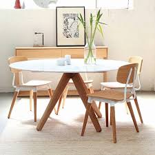 round marble top dining table new surprising round marble dining table and chairs 36 for best