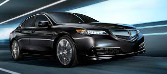 acura tlx 2016 price. 2016 acura tlx at parking lot speed they counter steer to decrease your turning radius tlx price