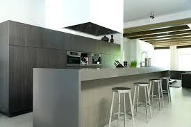 office kitchen table. Office Kitchen Table Ideas Type Home E