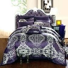purple comforter sets queen purple bed set queen size purple comforter sets king grey in plum purple comforter sets